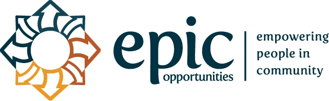 Epic Opportunities
