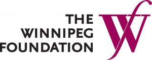 winnipeg-foundation-logo