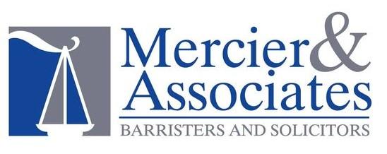Mercier & Associates Logo