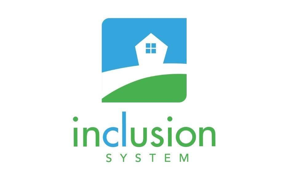 Inclusion System logo