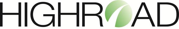 HIGHROAD logo