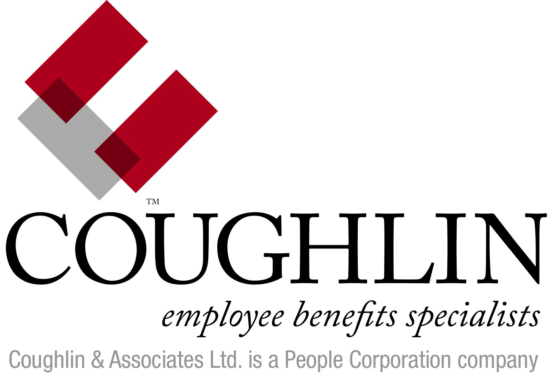 Coughlin & Associates logo