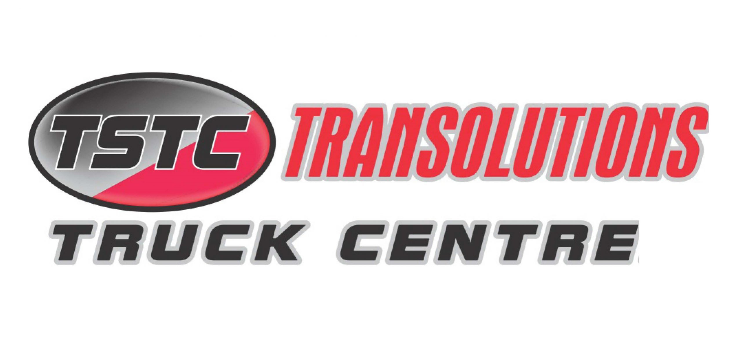 Transolutions Truck Centre logo